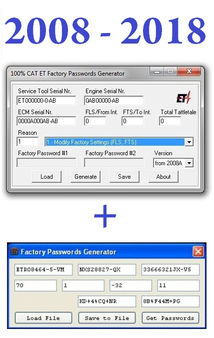 TechSix Net - Automotive, Diagnosesolutionen - Kostenlose