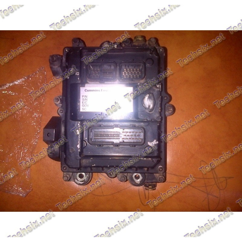 DPF off solutions SWIFTEC collection - $250 00 : TechSix Net