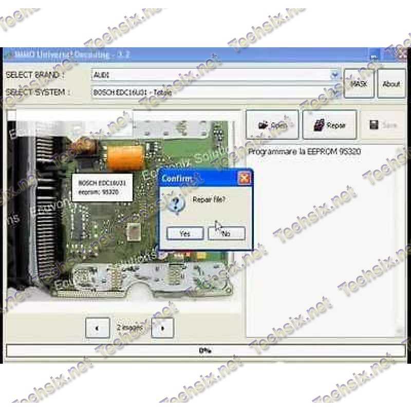 IMMO Universal Decoding 3.2 +KEYGEN -License generator