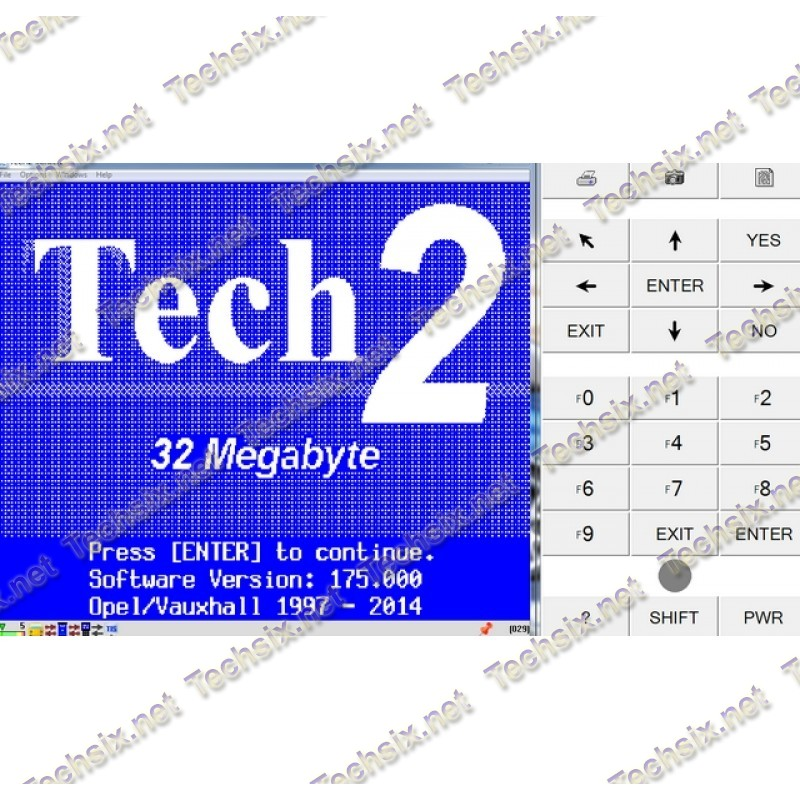 Tech2Win Patcher Activator v2.x.x ALL