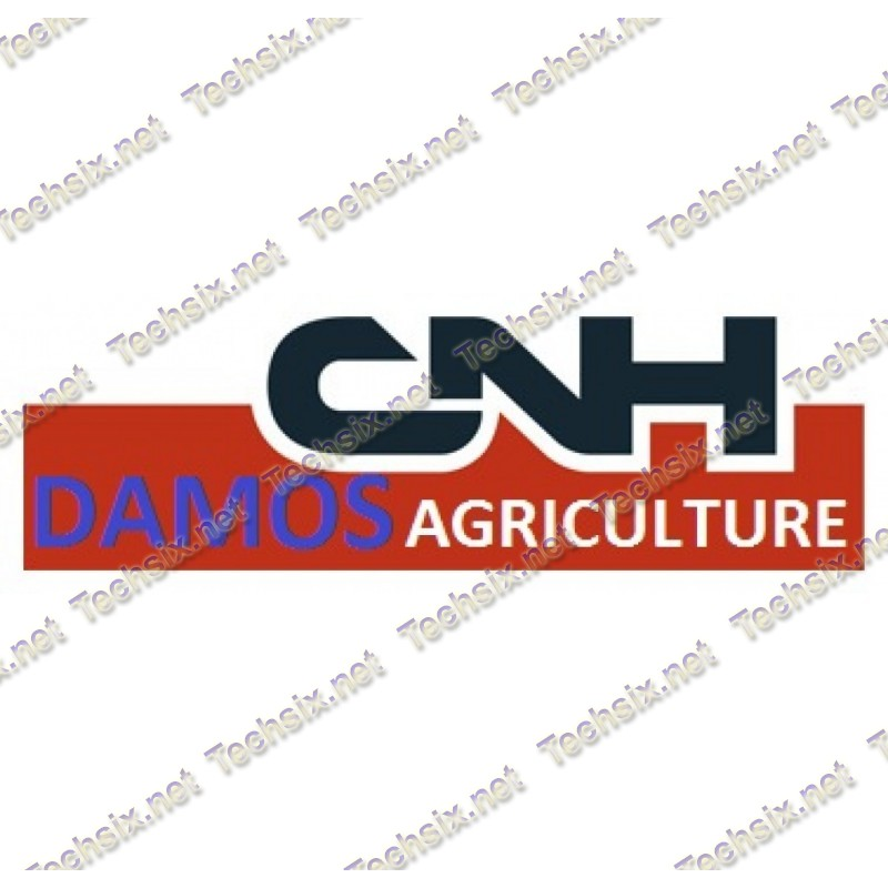 CNH Agri Damos files